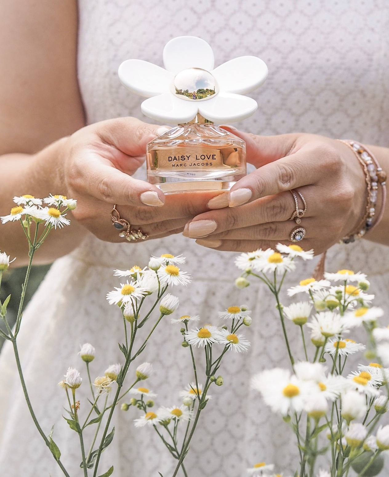 Loves Me, Loves Me Not ~ Marc Jacobs Daisy Love, Katie Kirk Loves, Beauty Blogger, UK Blogger, Fragrance Lover, Fragrance Direct, Perfume Lover, Marc Jacobs Fragrance, Daisy Love, Summer Fragrance
