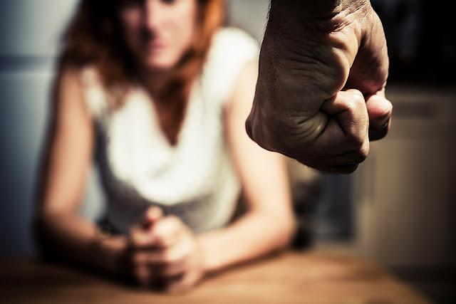 Homem é preso após agredir ex-namorada em Venceslau