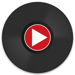 Musictube v1.8 Full version