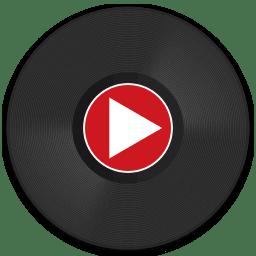 Musictube v1.8 Full version