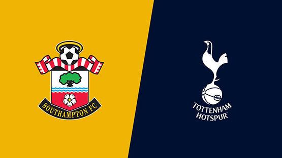 مشاهدة مباراة توتنهام ضد ساوثهامتون 21-04-2021 بث مباشر في الدوري الانجليزي