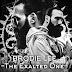 Matt Hardy y Brodie Lee (Luke Harper) debutan en AEW