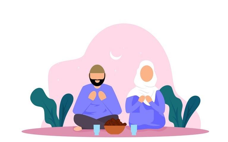 Arti Doa Sebelum Makan Per Kalimat   Tuliskan Arti Doa Sesudah Dan Sebelum Makan Per Ayat ...