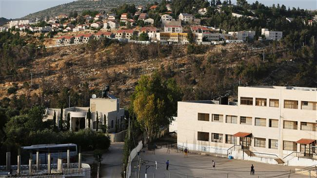 Israeli panel okays plans for new settlement in occupied West Bank
