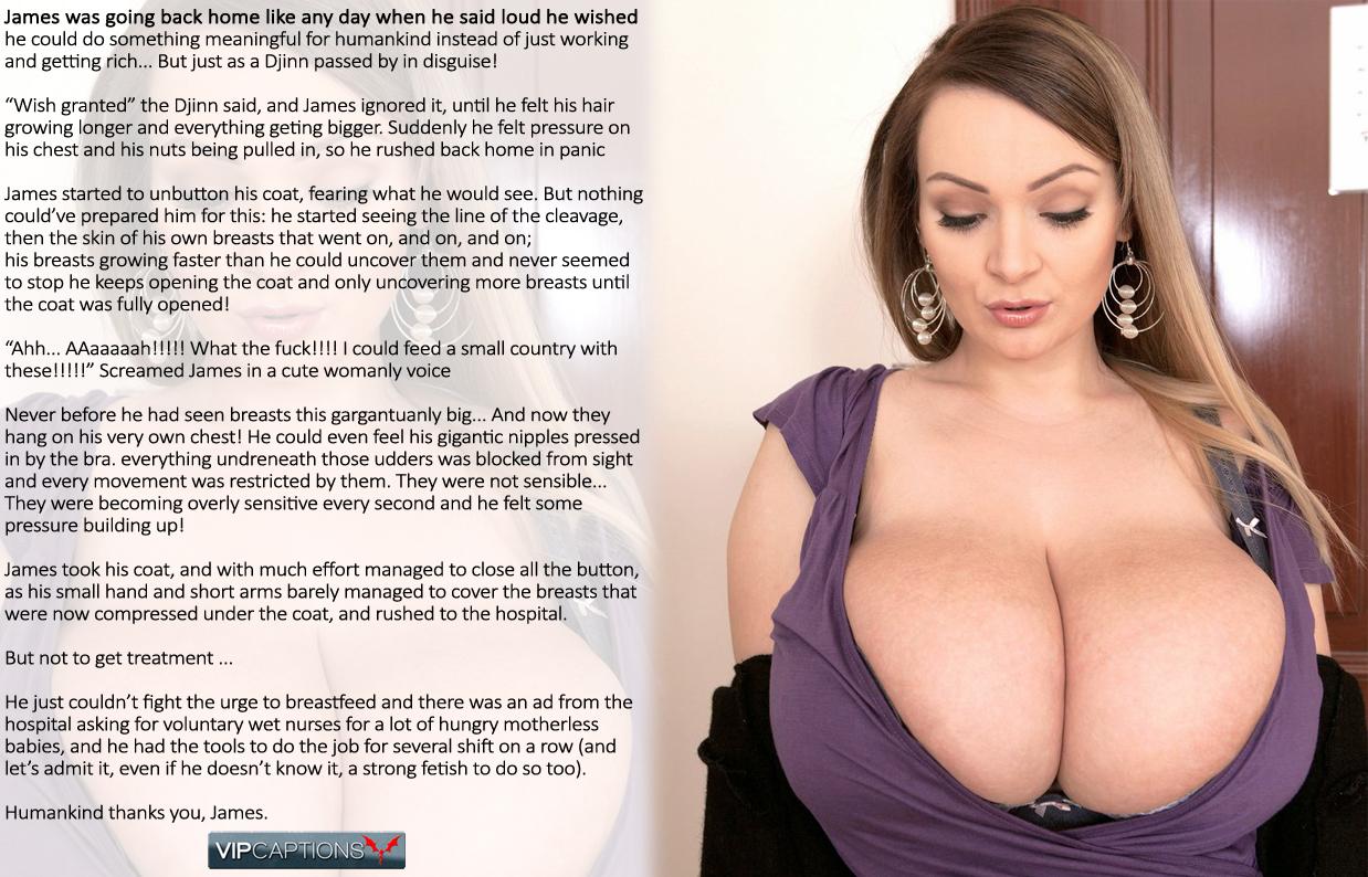 Kelly madison titty fuck and handjob cumshot 9