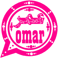 تحميل whatsapp omar