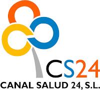 https://www.canalsalud24.com/