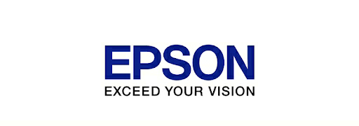 Epson Batam