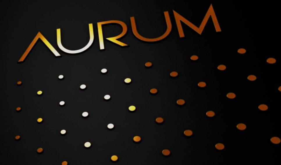 SBI Aurum Card