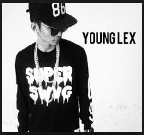 Lagu Hip Hop Young Lex Mp3