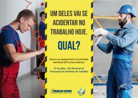Resultado de imagem para Justiça do Trabalho do Ceará lança campanha