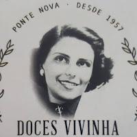 Doces Vivinha