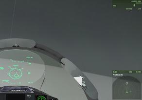 Arma3用のEurofighter Typhoon MOD