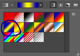 https://teknocips.com/?s=efek-gradient-photoshop-pada-teks/