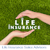 Walk in interview for Life Insurance Sales Advisors