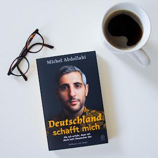Sachbuch non-fiction Rassismus Rechtsruck Bestseller Politik Buchtipp Buchkritik
