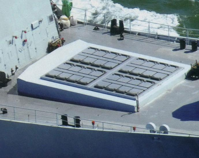 Type+054A+Jiangkai+II%2529+frigate+Chinese+People%2527s+Liberation+Army+Navy+HQ-16+%25281%2529.jpg