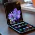 Pengguna di AS Ungkap 'Cacat' Pertama Samsung Galaxy Z Flip