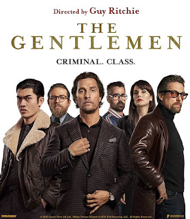 The gentleman full movie hindi dubbed download (HD-320Mb Only)