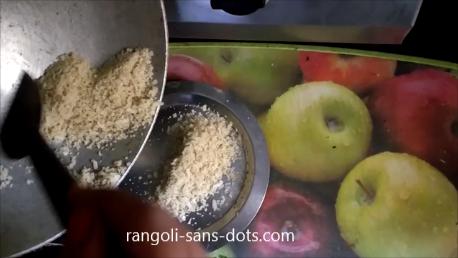 poha-kheer-recipe-1ac.png