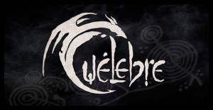 Página oficial de Cuélebre