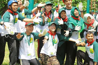Beasiswa Tanoto Foundation Sebagai Salah Satu yang Bergengsi di Indonesia