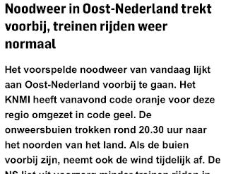 https://www.destentor.nl/zwolle/voorspeld-noodweer-ging-oost-nederland-nagenoeg-voorbij-br~a60d92d6/