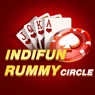 Indifun Rummy Circle