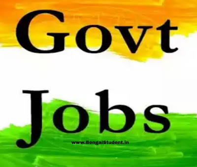 Bangalore Rural District Court Typist-Copyist Recruitment 2018 - Apply For 04 Posts-www.bengalstudent.in