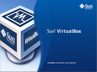Virtualbox for Ubuntu/Linux Mint