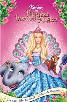 Barbie în Prinţesa Insulei Magice Dublat In Romana