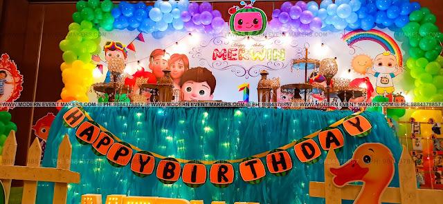 Coco_melon_Theme_PH_9884378857_Modern_Event_Maker.com