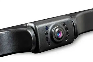Car View Reversing Backup Camera Buy Online
