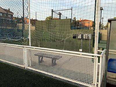 El Pinar Aranjuez