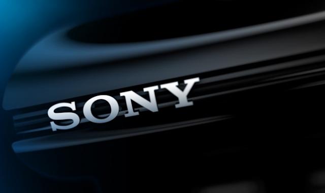 شركة سوني تعلن عن أرباحها في الربع الأول من العام المالي الجديد