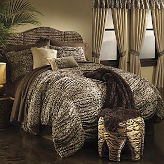 Midnight Velvet Sheba Comforter.jpeg
