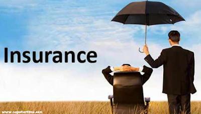 Pengertian, Macam-Macam, Tujuan, dan 8 Manfaat Asuransi Menurut Para Ahli Terlengkap
