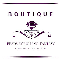 zur Boutique