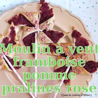 http://danslacuisinedhilary.blogspot.fr/2016/11/moulins-vent-pomme-framboise-praline-rose.html