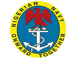 Nigerian Navy Recruitment Application Form