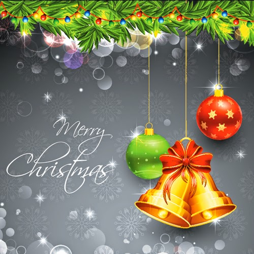 grey-Shiny-Christmas-Pendant-decoration-golden-bell-garland-vector-image-PSD-small-size.jpg