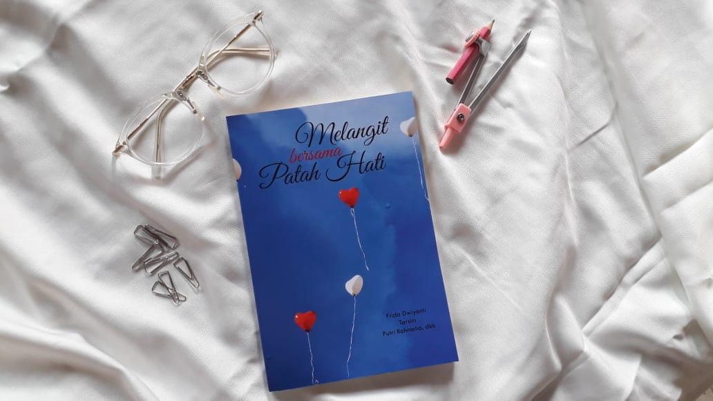 Pengalaman Menang Sayembara Puisi