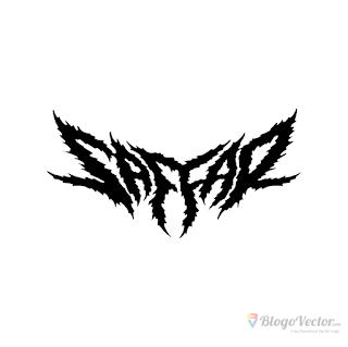 Saffar Logo vector (.cdr)