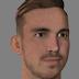 Fabián Fifa 20 to 16 face