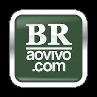 www.braovivo.com.br