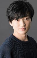 Yasuda Rikuya