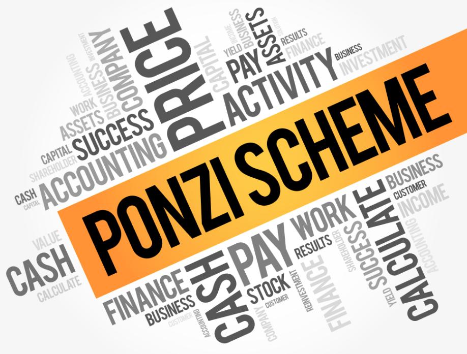 Top Working Ponzi Schemes in Nigeria 2019