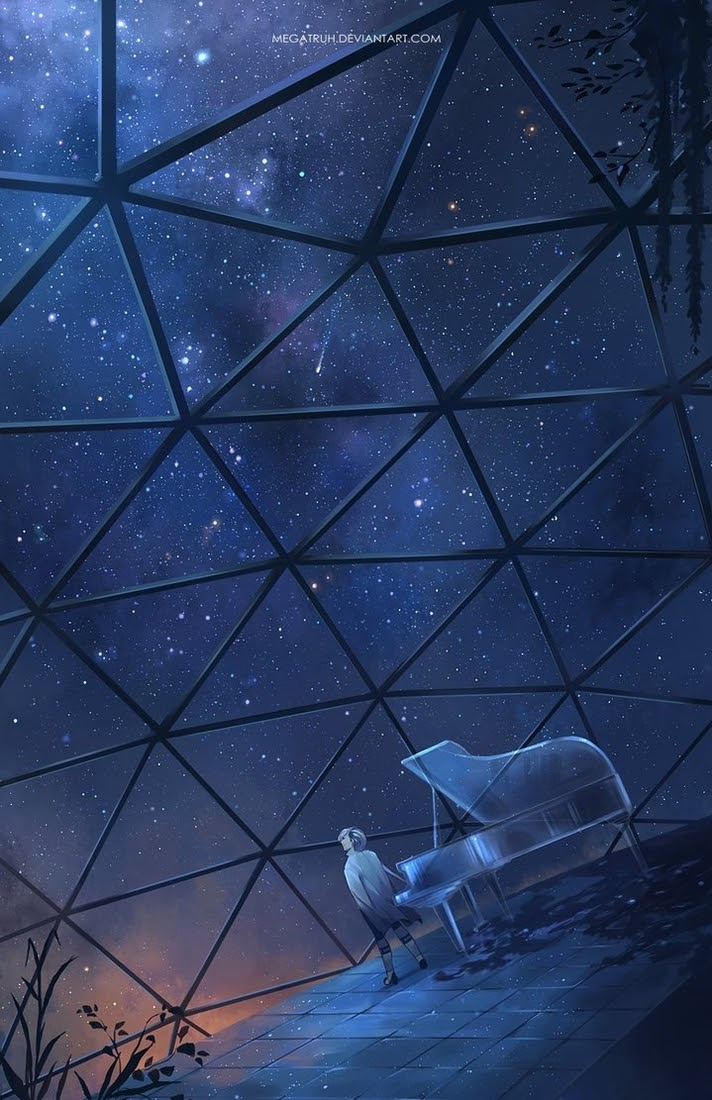 13-The-Observer-s-Room-Niken-Anindita-megatruh-Surreal-and-Fantasy-Meet-in-Digital-Art-www-designstack-co