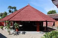Situs Makam Arya Wiralodra I