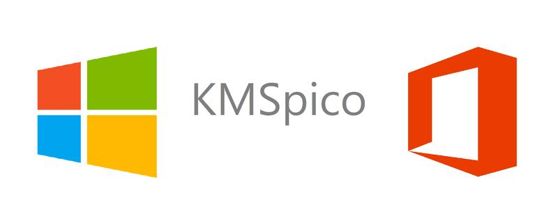 kmspico download for pc
